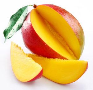 African Mango – Gewinn im Kampf gegen den übermäßigen Appetit